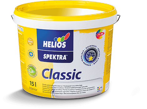 img-helios-spektra-classic-tp