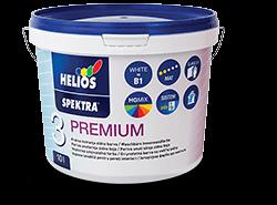 img-helios-spektra-premium-tp