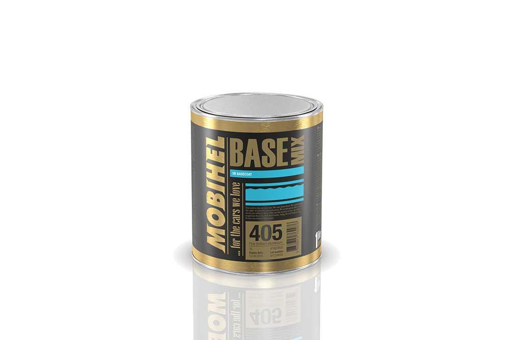 MOBIHEL-BASE-MIX-1L