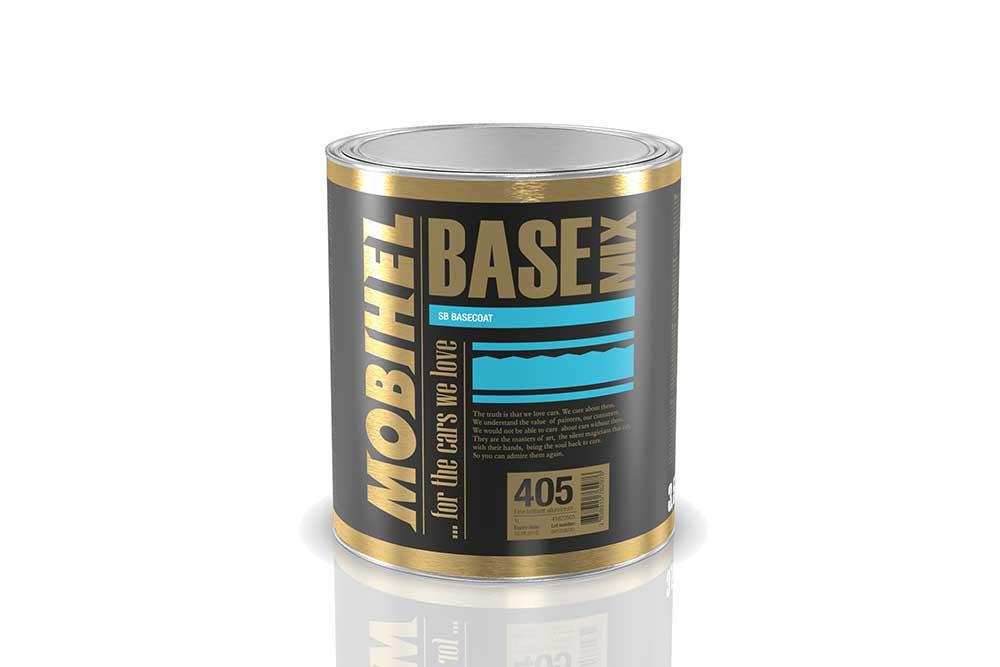 MOBIHEL-BASE-MIX-3,5L