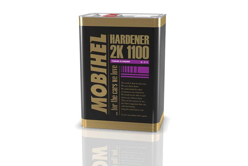 MOBIHEL-HARDENER-1100-5L