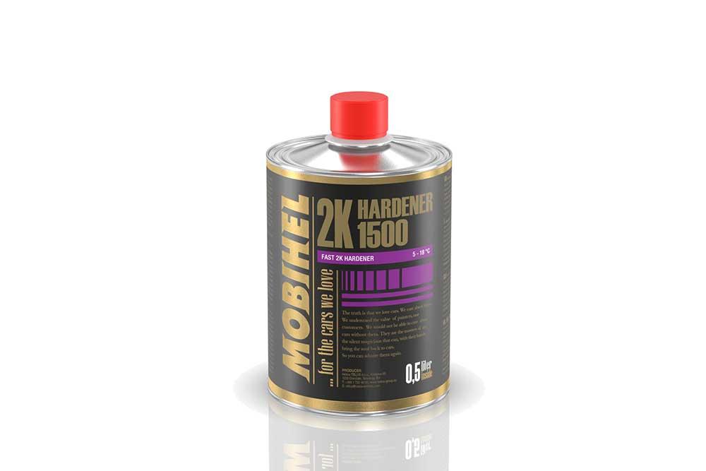 MOBIHEL-HARDENER-1500-0,5L